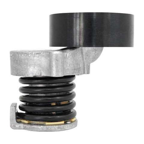 Litens 780161 Accessory Drive Belt Tensioner Assembly