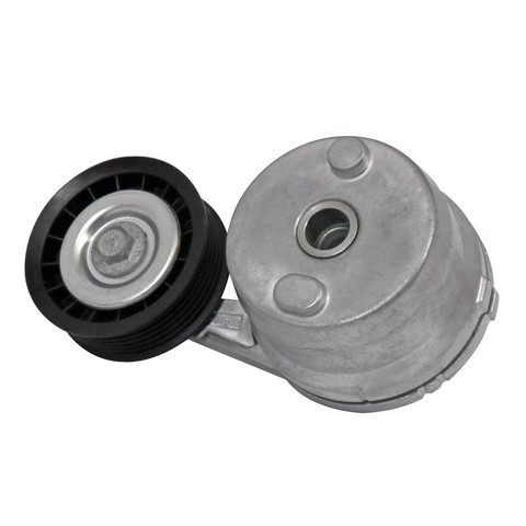Litens 780162 Accessory Drive Belt Tensioner Assembly