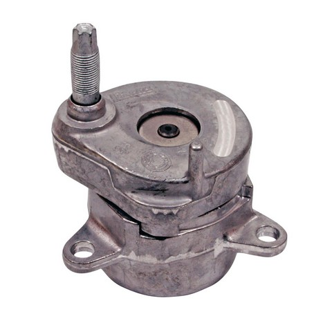 Litens 780167 Accessory Drive Belt Tensioner Assembly