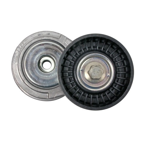 Litens 780170 Accessory Drive Belt Tensioner Assembly