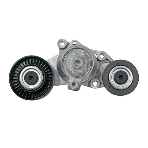 Litens 780172 Accessory Drive Belt Tensioner Assembly