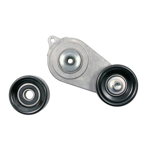 Litens 780173 Accessory Drive Belt Tensioner Assembly