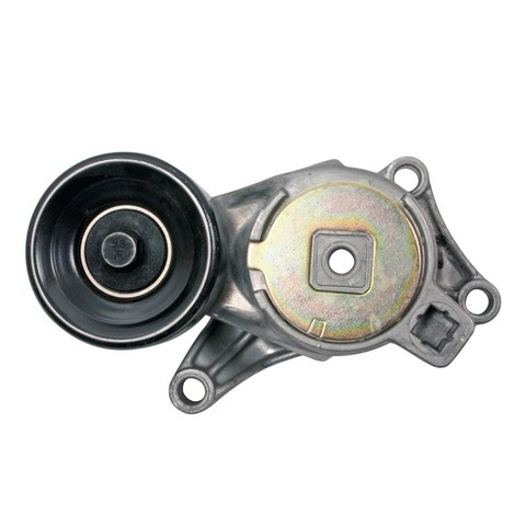 Litens 780174 Accessory Drive Belt Tensioner Assembly