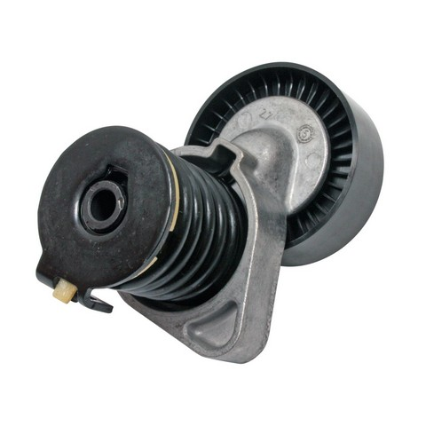 Litens 780186 Accessory Drive Belt Tensioner Assembly