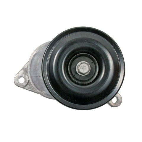 Litens 780187 Accessory Drive Belt Tensioner Assembly