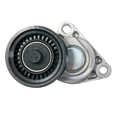 Litens 780188 Accessory Drive Belt Tensioner Assembly