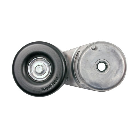 Litens 780190 Accessory Drive Belt Tensioner Assembly