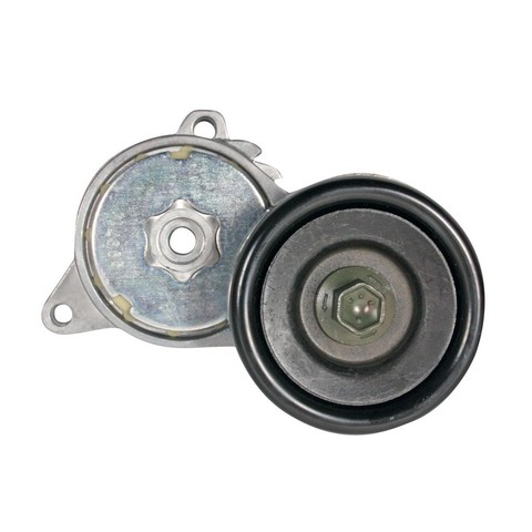 Litens 780193 Accessory Drive Belt Tensioner Assembly