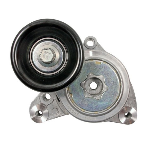 Litens 780194 Accessory Drive Belt Tensioner Assembly