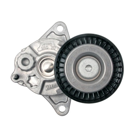 Litens 780203 Accessory Drive Belt Tensioner Assembly