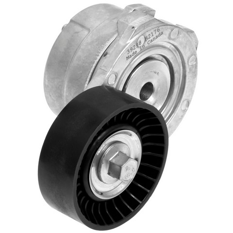 Litens 780207 Accessory Drive Belt Tensioner Assembly