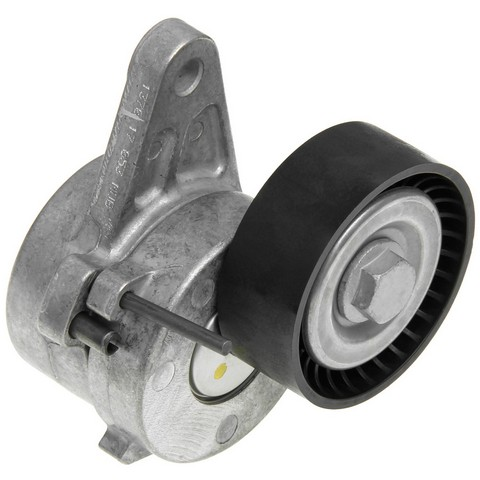 Litens 780208 Accessory Drive Belt Tensioner Assembly