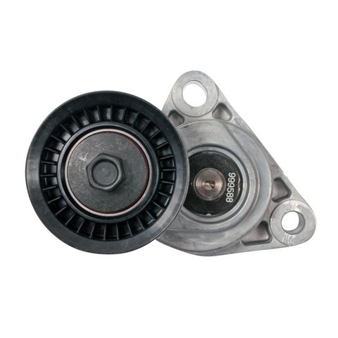 Litens 780209 Accessory Drive Belt Tensioner Assembly