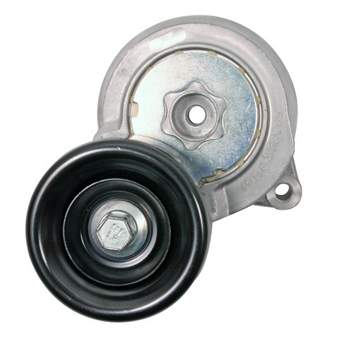 Litens 780215 Accessory Drive Belt Tensioner Assembly