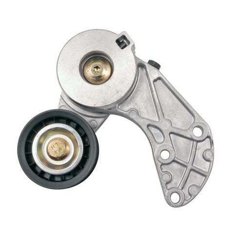 Litens 780218 Accessory Drive Belt Tensioner Assembly