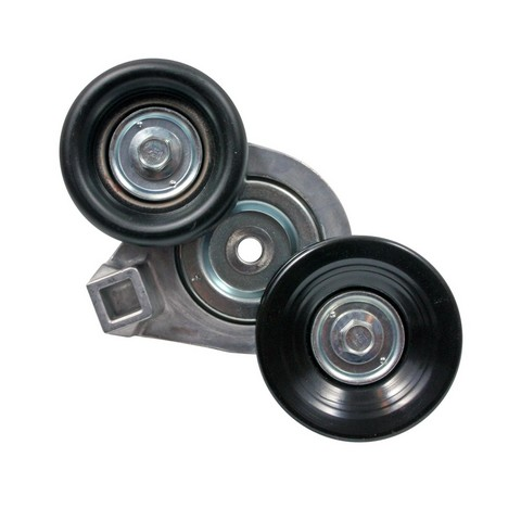 Litens 780219 Accessory Drive Belt Tensioner Assembly
