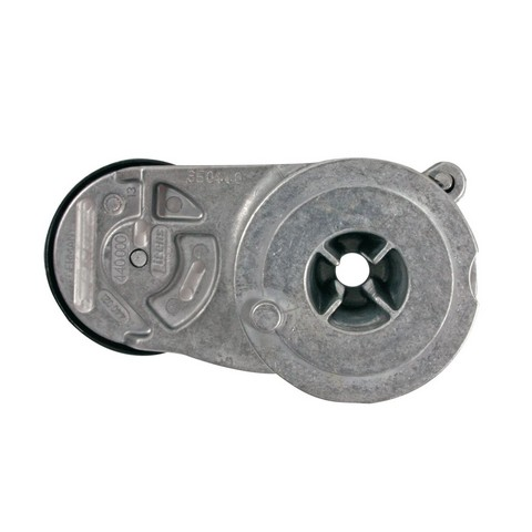 Litens 780227 Accessory Drive Belt Tensioner Assembly