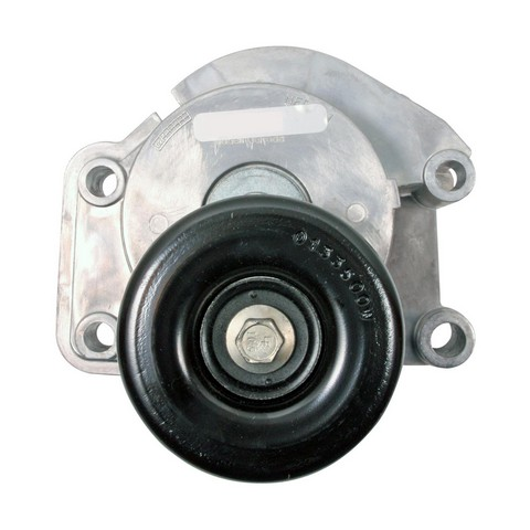 Litens 780231 Accessory Drive Belt Tensioner Assembly
