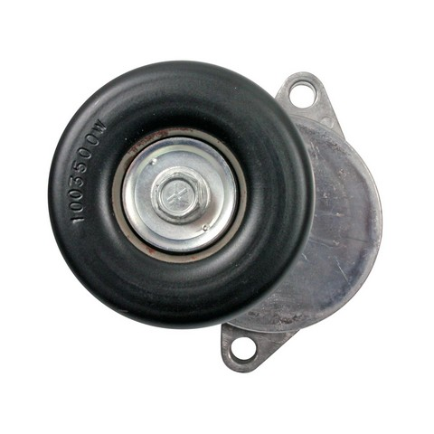 Litens 780232 Accessory Drive Belt Tensioner Assembly