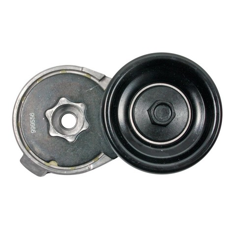 Litens 780236 Accessory Drive Belt Tensioner Assembly