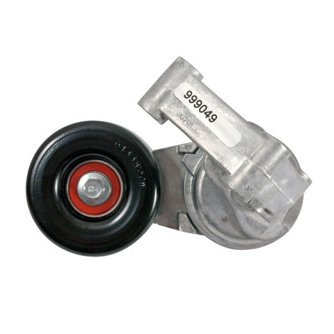 Litens 780237 Accessory Drive Belt Tensioner Assembly