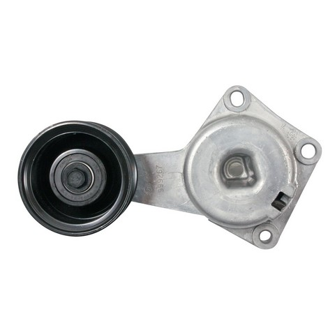 Litens 780239 Accessory Drive Belt Tensioner Assembly