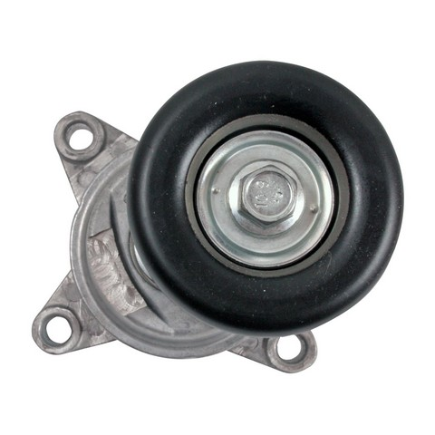 Litens 780240 Accessory Drive Belt Tensioner Assembly