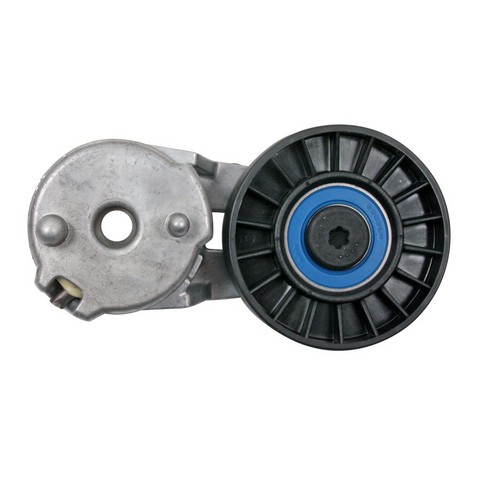 Litens 780241 Accessory Drive Belt Tensioner Assembly