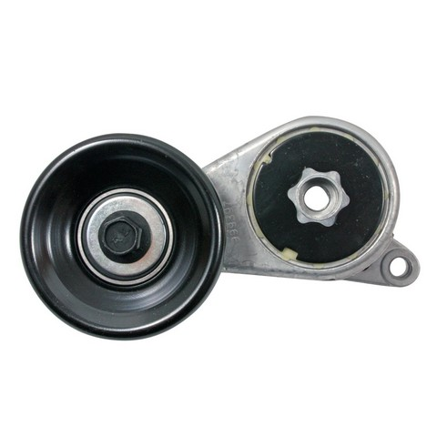 Litens 780245 Accessory Drive Belt Tensioner Assembly