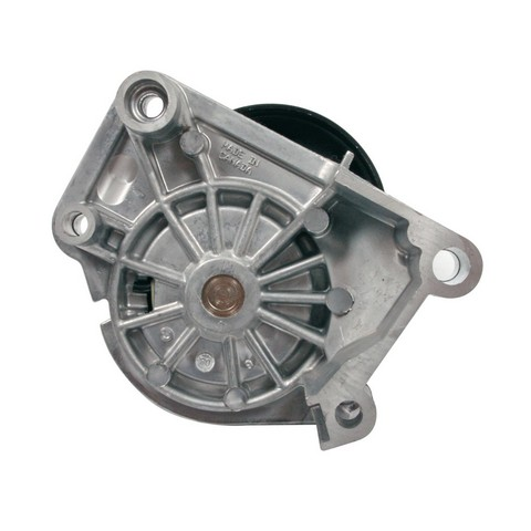 Litens 780246 Accessory Drive Belt Tensioner Assembly