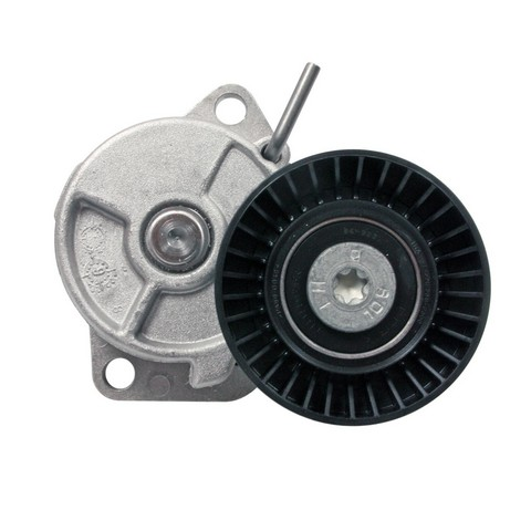 Litens 780247 Accessory Drive Belt Tensioner Assembly