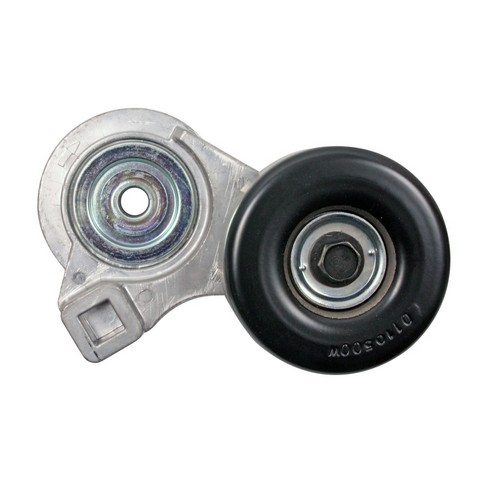Litens 780250 Accessory Drive Belt Tensioner Assembly