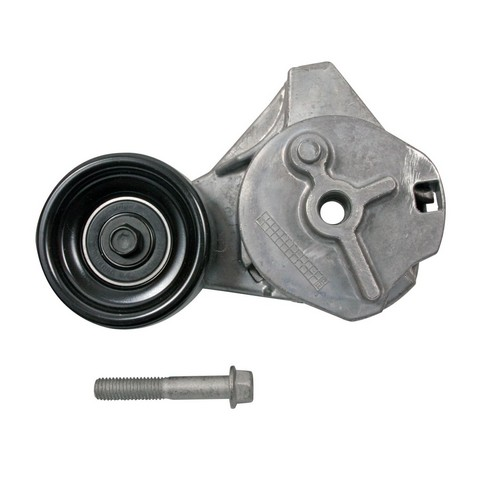 Litens 780256 Accessory Drive Belt Tensioner Assembly