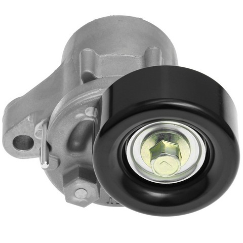 Litens 780257 Accessory Drive Belt Tensioner Assembly