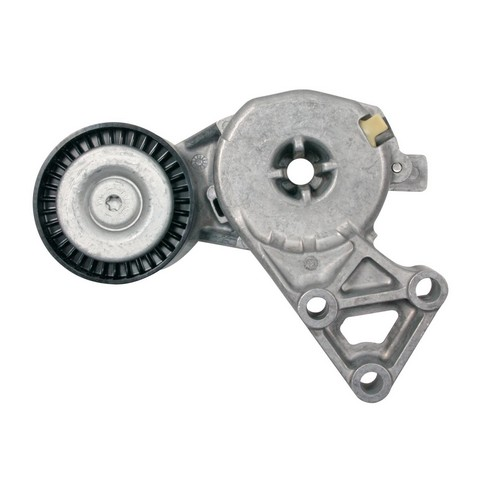 Litens 780259 Accessory Drive Belt Tensioner Assembly