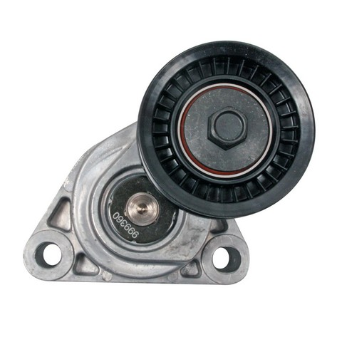 Litens 780266 Accessory Drive Belt Tensioner Assembly