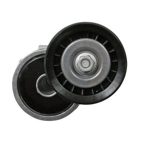 Litens 780268 Accessory Drive Belt Tensioner Assembly