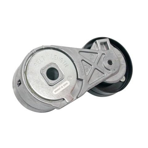Litens 780276 Accessory Drive Belt Tensioner Assembly