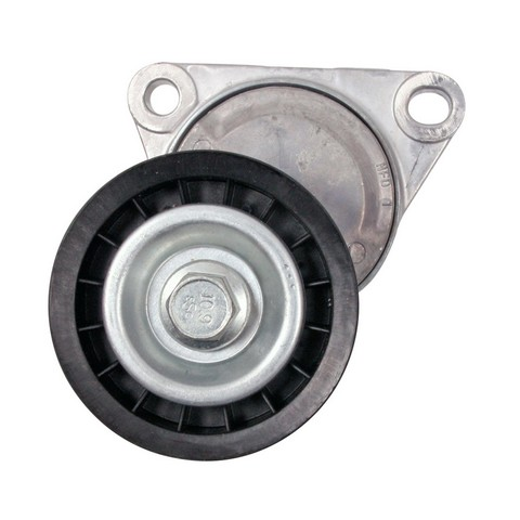 Litens 780285 Accessory Drive Belt Tensioner Assembly