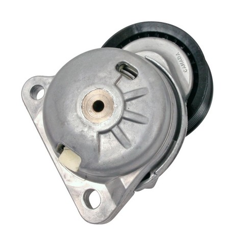 Litens 780289 Accessory Drive Belt Tensioner Assembly