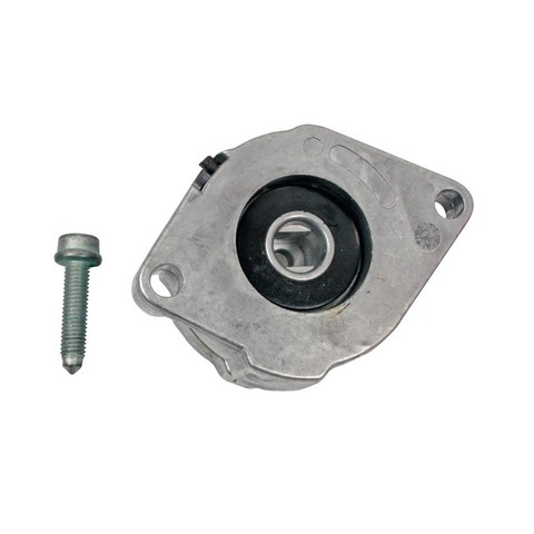 Litens 780296 Accessory Drive Belt Tensioner Assembly