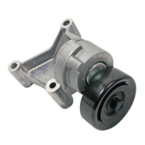 Litens 780297 Accessory Drive Belt Tensioner Assembly