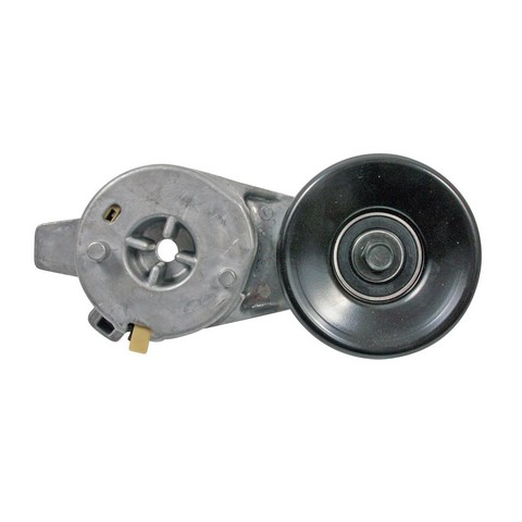 Litens 780300 Accessory Drive Belt Tensioner Assembly