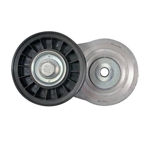 Litens 780307 Accessory Drive Belt Tensioner Assembly