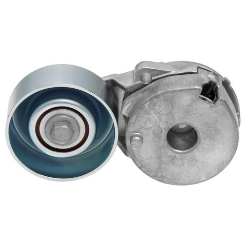 Litens 780311 Accessory Drive Belt Tensioner Assembly