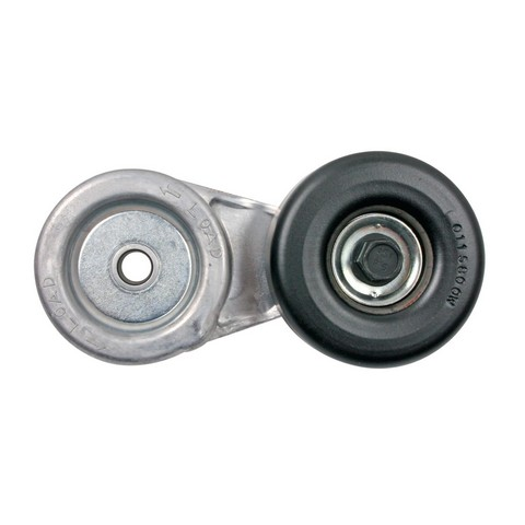 Litens 780312 Accessory Drive Belt Tensioner Assembly