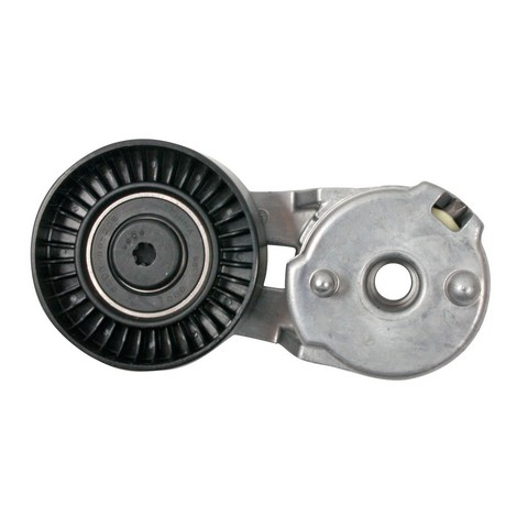 Litens 780316 Accessory Drive Belt Tensioner Assembly