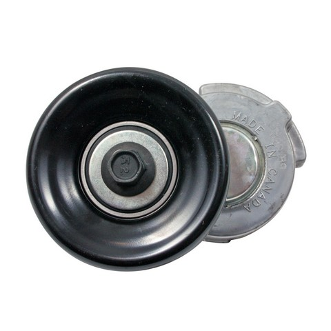 Litens 780319 Accessory Drive Belt Tensioner Assembly