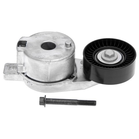 Litens 780324 Accessory Drive Belt Tensioner Assembly
