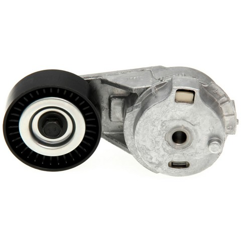 Litens 780329 Accessory Drive Belt Tensioner Assembly